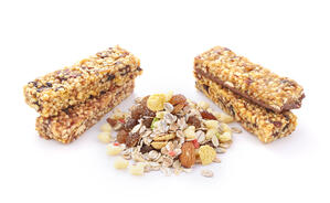 Fiber-enriched cereal bars such as Fiber One bars are rich in dietary fiber, but are they really that good for you?
