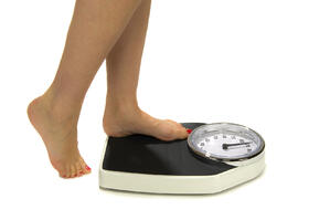 Lots of fad diets promise results, but what can you really expect from a medical weight loss program?