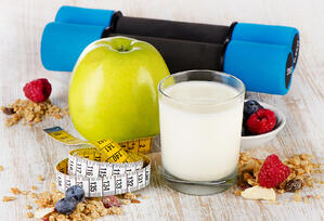 The best weight loss programs take into account your diet, exercise, and pre-existing medical conditions.