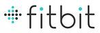 fitbit for you