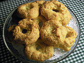 passover bagels