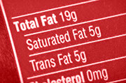 trans fat resized 600