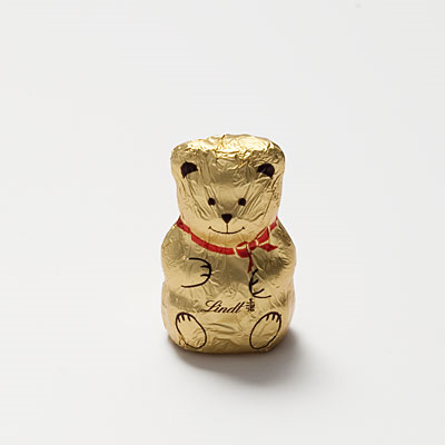 lindt chocolate bear 400x400 resized 600