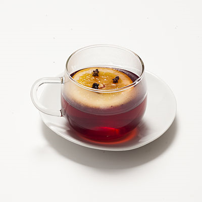 mulled wine glass 400x400 resized 600