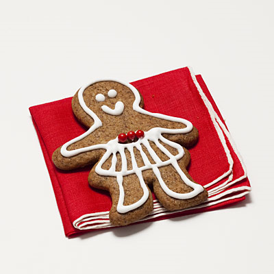 gingerbread cookie 400x400 resized 600