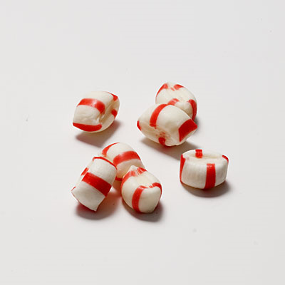 peppermint puffs 400x400 resized 600
