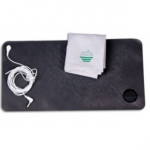 Earthing Mat great gift idea to improve sleep and reduce stress 150x150 resized 600