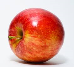 red apple resized 600
