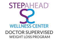 Stepaheadwellnesscenter