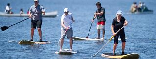paddleboardings.jpg